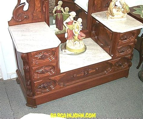 antique walnut bedroom set bargain john s antiques 187 blog archive outstanding two