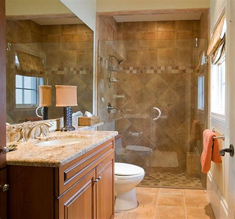 Small Bathroom Remodels Ideas by Amazing Of Fabulous Interesting Bathroom Remodeling Ideas