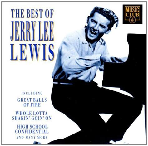 best jerry lewis upc 078842618165 the best of jerry lewis upc lookup