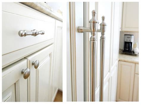 kitchen cabinet door knob kitchen cabinet knobs and pulls kitchen cabinet door knob