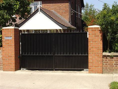 gate design for home new models photos gate design m m a fabrication grill s