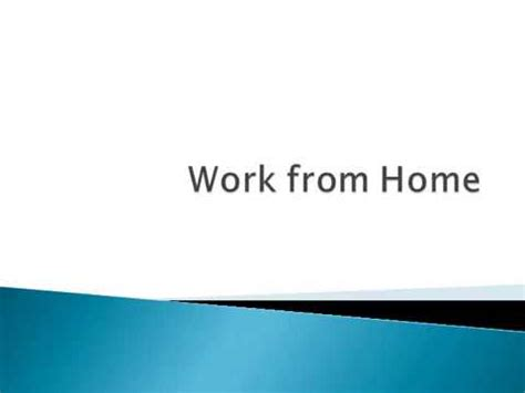 Freelance Online Jobs Work From Home In India - work from home at home online part time freelance jobs