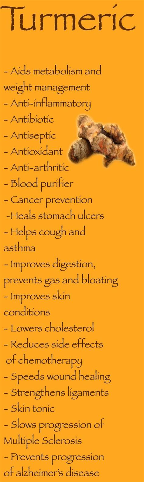 Benefits Of Detoxing For 24 Hours by 25 Best Ideas About Lemon Cayenne Detox On