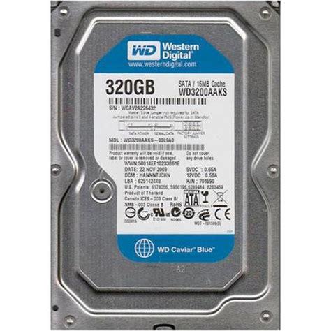 expertcompany disk refurbished 320gb s ata 7200rpm 2 5 inch