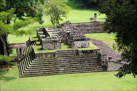 imagenes mayas en honduras guatemala