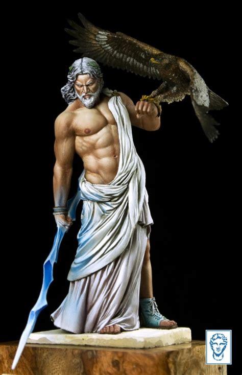 imagenes de dios zeus dios zeus 171 adrianapolis