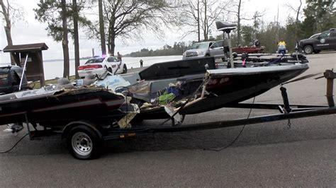 boat crash on lake conroe fatal boat crash on lake conroe