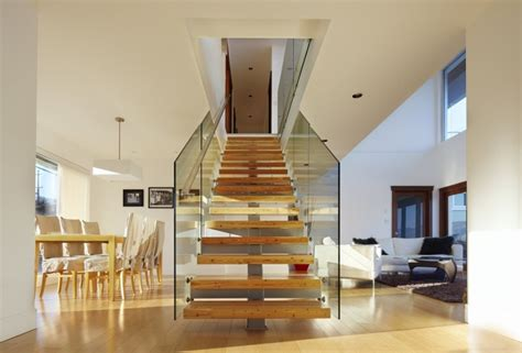 Home Stairs Decoration 25 Stair Design Ideas For Your Home