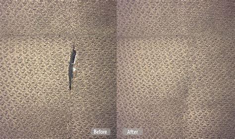 Sofa Repair Brton by Upholstery Repair Couches Furniture Vehicles