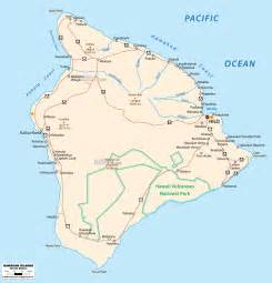 hawaii island hawaii united states map pictures to pin on
