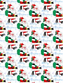 free printable christmas wrapper sheets great for last