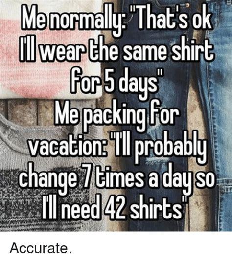 Same Shirt Meme - 25 best memes about same shirt same shirt memes