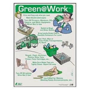 zing 5002 green at work poster quot top green ideas quot 22