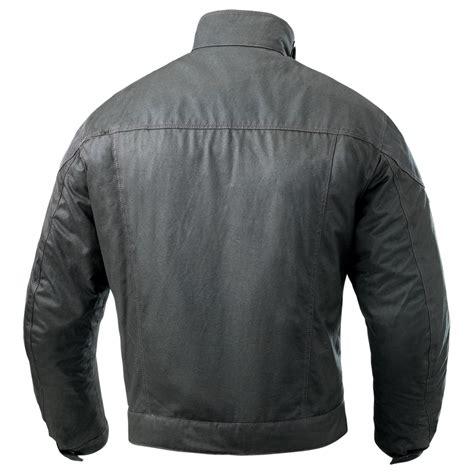 Englische Motorradjacke by B 252 Se Rockingham Herren Wachsjacke Motorradjacke Jacke Ebay