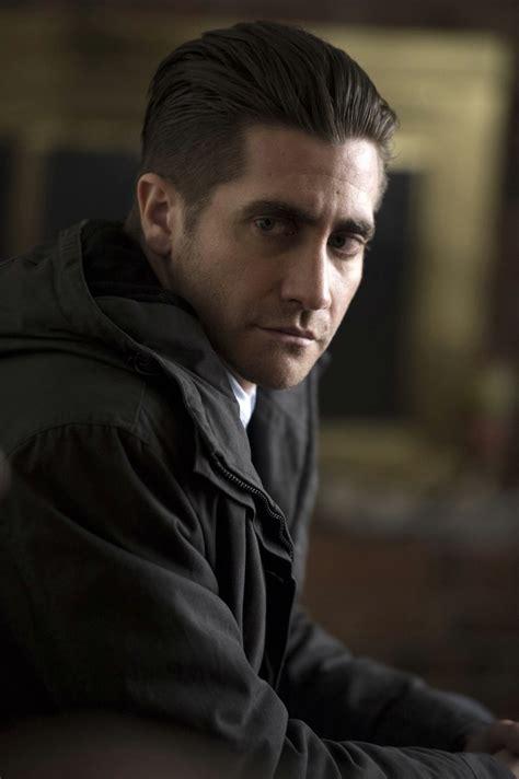 imagenes de jack gyllenhaal prisoners picture 10