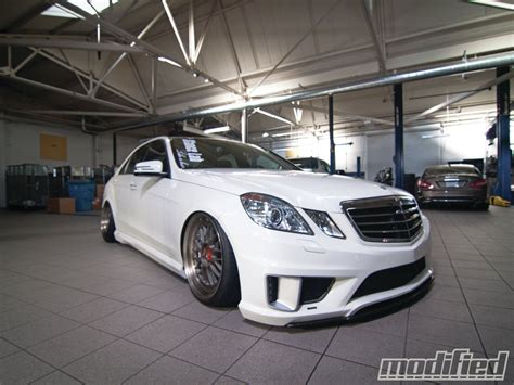 bagged mercedes e 100 bagged mercedes s class s class cabriolet