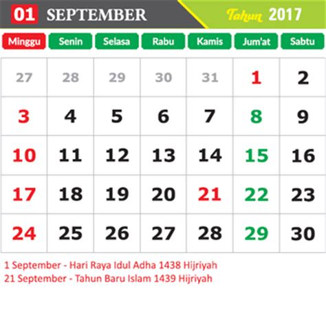 download mp3 barat terbaru september 2017 kalender 2017 indonesia kalender 2017 indonesia