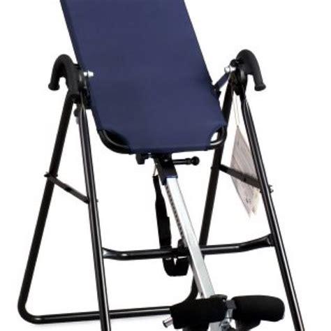 hang ups inversion table teeter hang ups f5000 inversion table sports sports