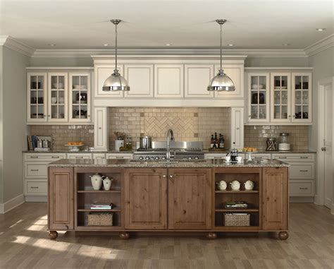 best off white color for kitchen cabinets best off white color to paint kitchen cabinets kitchen ideas