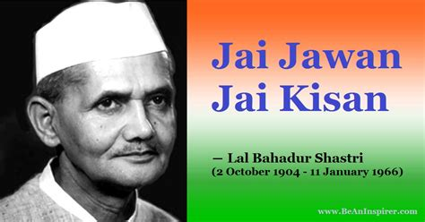biography of lal bahadur shastri all you need to know about the man of peace lal bahadur