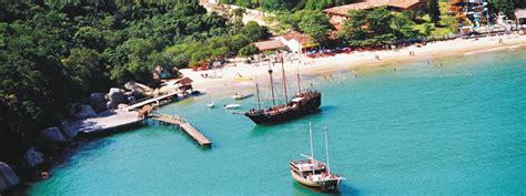 barco pirata a laranjeiras dica de passeio em balne 225 rio cambori 250 barco pirata meu