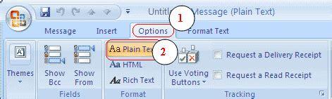 membuat email balasan otomatis di outlook cara buat auto replay email balasan otomatis di outlook