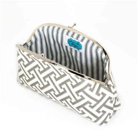 Bow Accent Cross Bag With Pouch 17 best images about makeup bags on cosmetic
