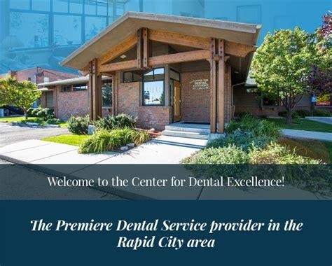 comfort dental anderson in anderson dental rapid city dentist black hills dentist