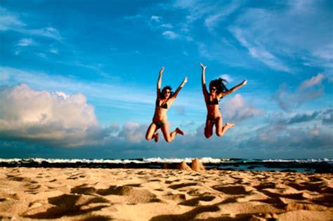 imagenes locas en la playa las 10 mejores fiestas en la playa seg 250 n el times