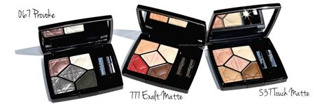 5 New Eyeshadow Palettes To Try by Travel Palette 2017 Lifehacked1st