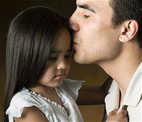 hija follada por su padre con su madre a lado durmiendo mi hija rechaza a su padre ed 250 kame