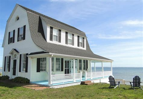 rental house cape cod provincetown vacation rental home in cape cod ma 02657
