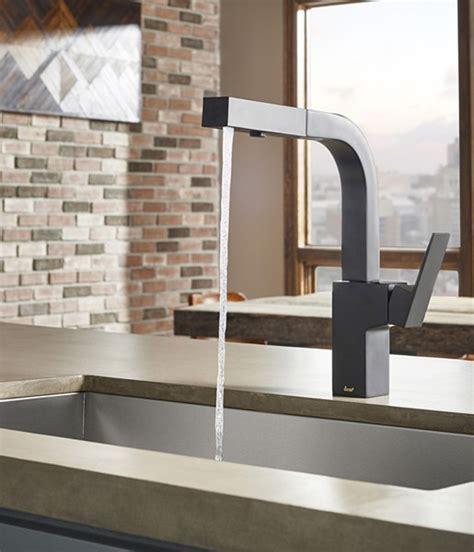 kitchen faucet black finish kitchen faucet black finish 100 images kitchen