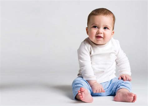 the of the baby sat when should a baby be sitting do not sit me until