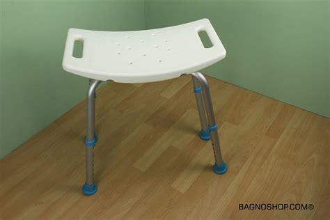 costo bagno disabili costo bagno disabili 2103 msyte idee e foto di