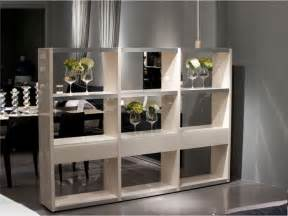target room divider bookcase ikea billy bookshelf bookcase room divider walmart
