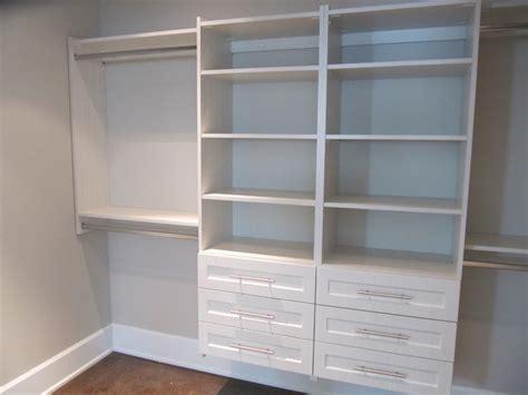 closet organizers vancouver hiak homes pinecrest vancouver contemporary closet