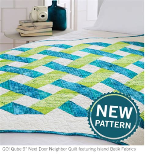 pattern matching go 229 best images about accuquilt go qube on pinterest