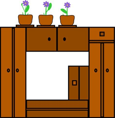 Free Cabinets Cliparts, Download Free Clip Art, Free Clip