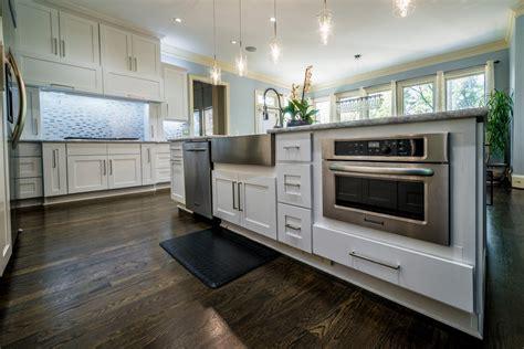 Keystone Kitchen Cabinets by White Shaker Keystone Supply Outlet