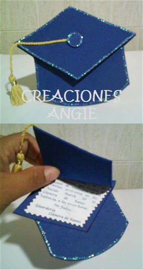 accesorios para graduacion invitaciones para graduaciones 1000 images about graduaci 243 n on pinterest