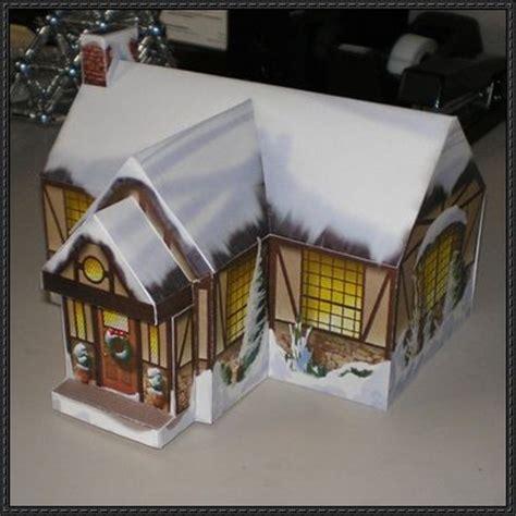 Diy Miniatur Papercraft Taman Safari 225 best papercrafts gt paper models images on