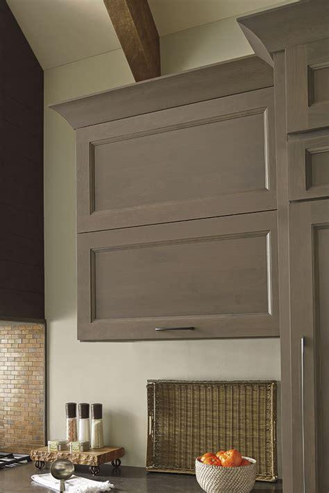 Bi Fold Cabinet Doors Bi Fold Cabinet Door Hinge Decora Cabinetry