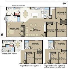 edinburgh ii floor plan highland homes new south south wales and wales on pinterest