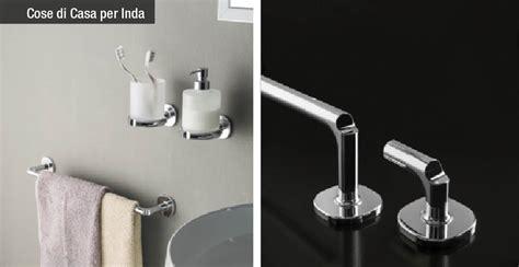 accessori bagno moderni accessori bagni moderni accessori bagno design da