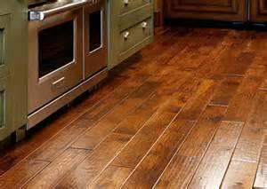 trends in engineered hardwood floor colors 2013 ask home