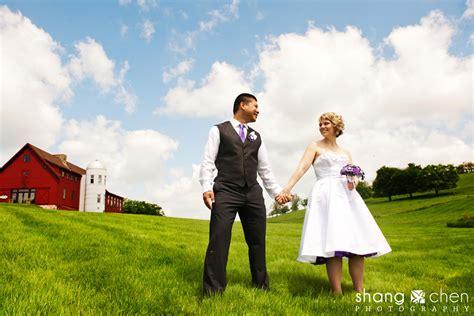 trash the dress boston maine wedding planner boston 2011 best of bride and groom portraits 187 saavedra