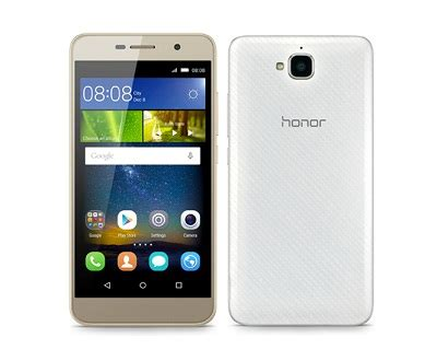 Anti Gores Huawei Honor 4c spesifikasi huawei honor 4c pro hp 4g ram 2 gb dengan