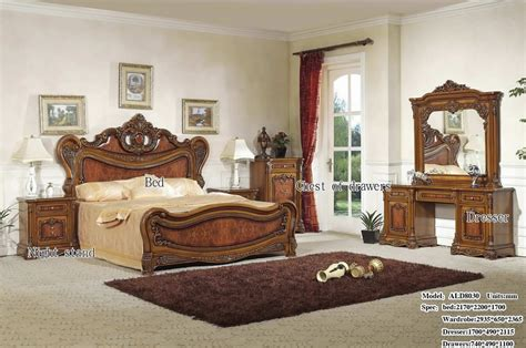 9 best bedroom furniture brands carehouse info