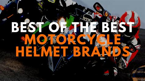 best place to buy motocross gear your guide to best helmets brands money can buy updated